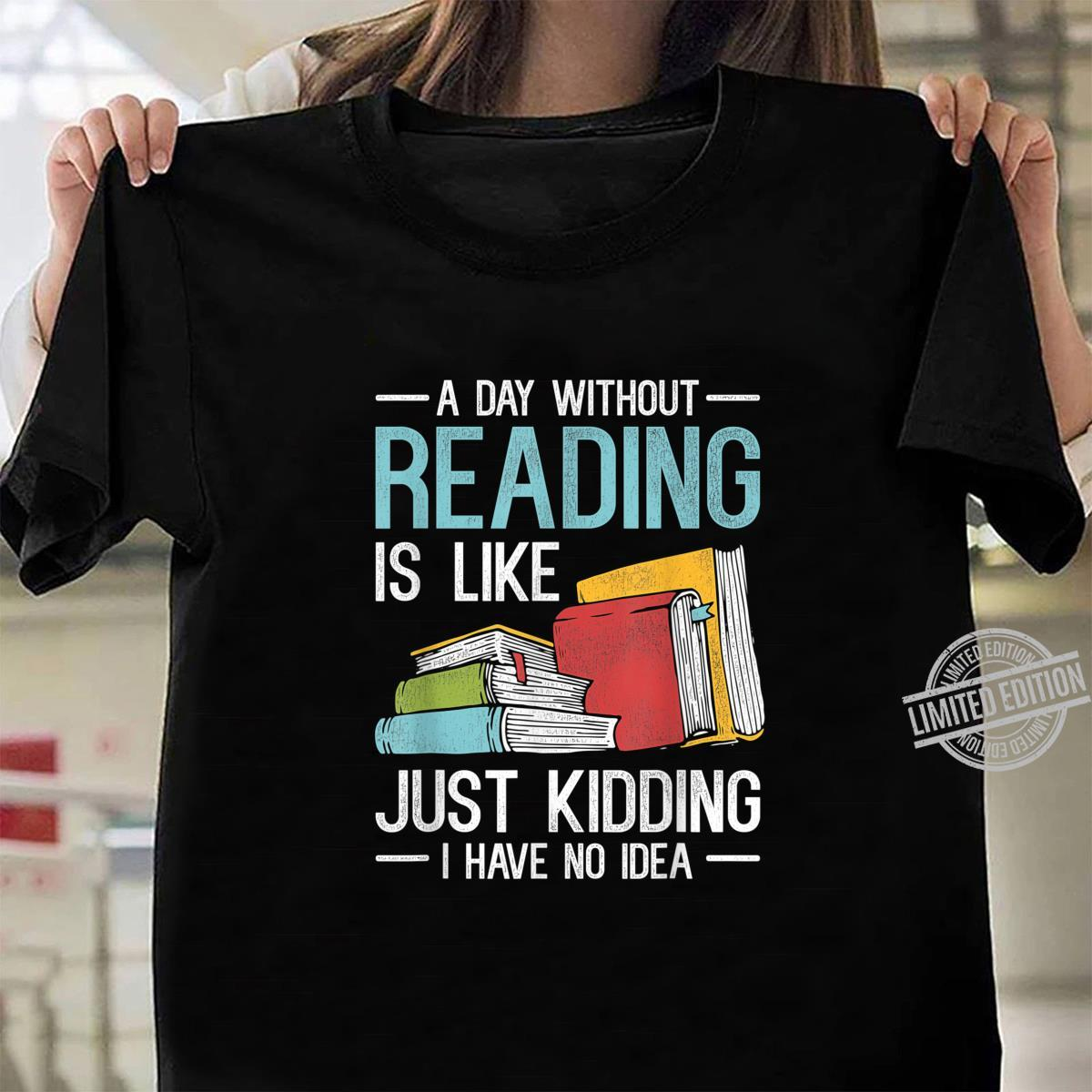 Geschichte Hobby Bibliothek Bibliothekar Buch Lesen Shirt ladies tee